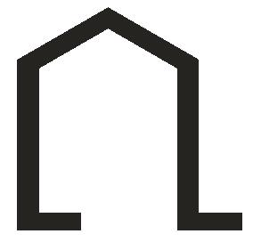 architektura-ciazkowski-logo