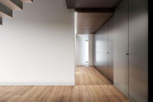 biuro architektoniczne projektowe poznań